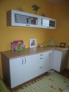 BR Kuchyně - dětské pokoje 015