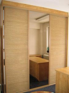 BR Kuchyně - kancelářský nábytek 017