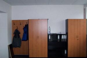BR Kuchyně - kancelářský nábytek 021