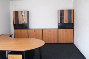 BR Kuchyně - kancelářský nábytek 028