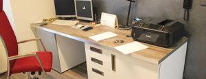 Kancelářský-nábytek