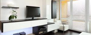 Obývací-pokoje