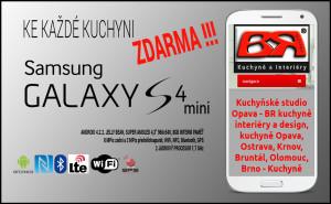Samsung-S4-mini-Akce-2016