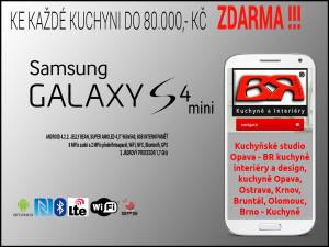 Samsung-S4-mini-Akce
