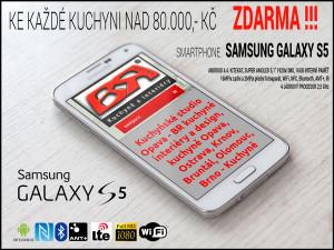 Samsung-S5-Akce