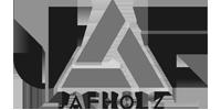 JAFHOLZ