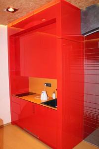Kancelář Opava 1-01