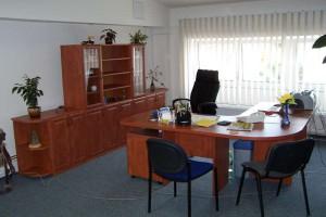 Kanceláře Krnov 10