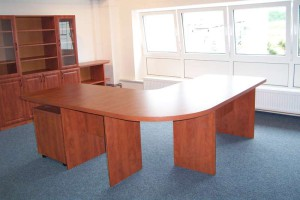 Kanceláře Krnov 13