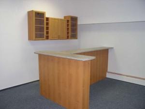 Kanceláře Krnov 16