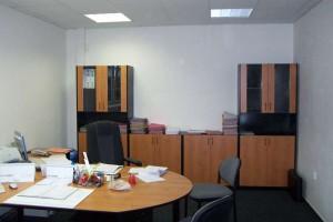 Kanceláře Krnov 6