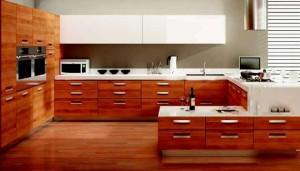 Kuchyňská dvířka Proform 001