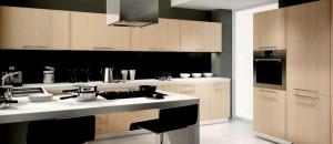 Kuchyňská dvířka Proform 022