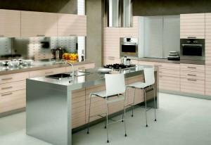Kuchyňská dvířka Proform 037