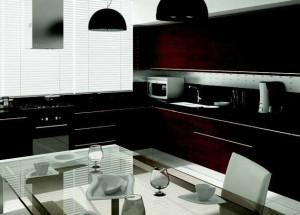 Kuchyňská dvířka Proform 046
