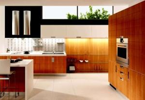 Kuchyňská dvířka Proform 060