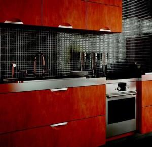 Kuchyňská dvířka Proform 090