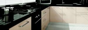 Kuchyňská dvířka Proform 092