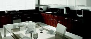 Kuchyňská dvířka Proform 093