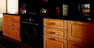 Kuchyňská dvířka Proform 095