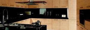 Kuchyňská dvířka Proform 111