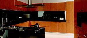 Kuchyňská dvířka Proform 114