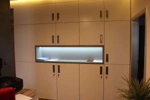 Realizace kancelář Opava centrum 11