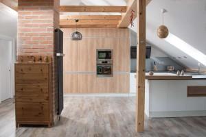 Realizace kuchyně Háj ve Slezku (3)-nové