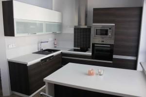 Realizace kuchyně Opava Kateřinky 2  01