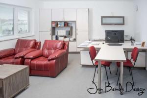 Realizace advokátní kancelář Opava (1)
