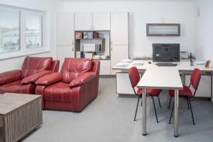 Realizace advokátní kancelář Opava (1)-nové