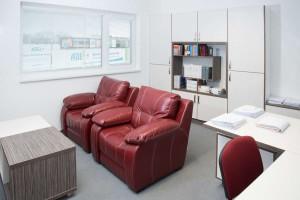 Realizace advokátní kancelář Opava (2)-nové