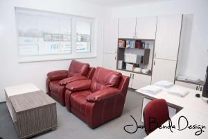 Realizace advokátní kancelář Opava (3)