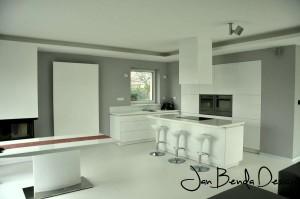 Realizace-kuchyň-Otice-01