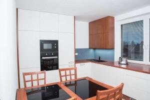 Realizace kuchyňská linka Komárov (1)-nové