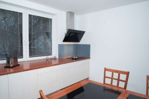 Realizace kuchyňská linka Komárov (5)-nové