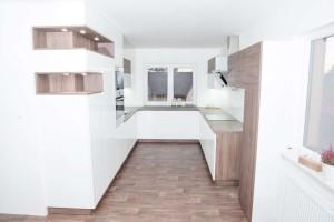 Realizace kuchyňská linka Slavkov (1)-nové