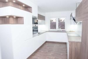 Realizace kuchyňská linka Slavkov (2)-nové