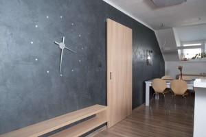 Realizace kuchyně a obývacího pokoje Bolatice (8)-nové